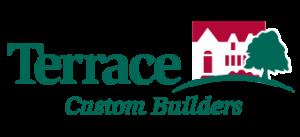Terrace Custom Home Builders