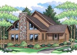 terrace-custom-home-builders-exterior-breckenridge-chalet