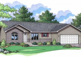 terrace-custom-home-builders-exterior-bristol