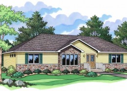 terrace-custom-home-builders-exterior-copper-ridge