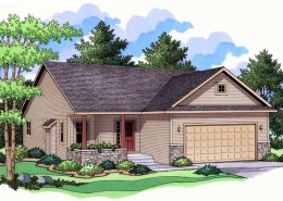 terrace-custom-home-builders-exterior-glendover