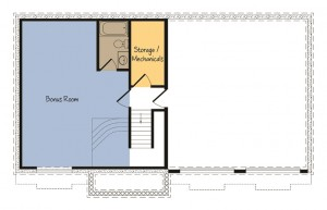 terrace-custom-home-builders-floorplan-oliver-lower