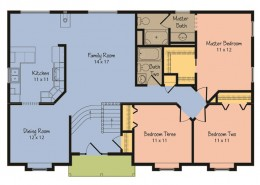 terrace-custom-home-builders-floorplan-oliver-main