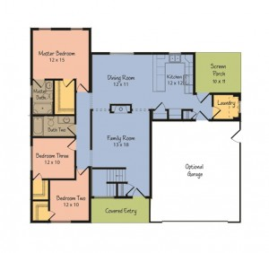 terrace-custom-home-builders-floorplan-owen