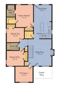 terrace-custom-home-builders-floorplan-william
