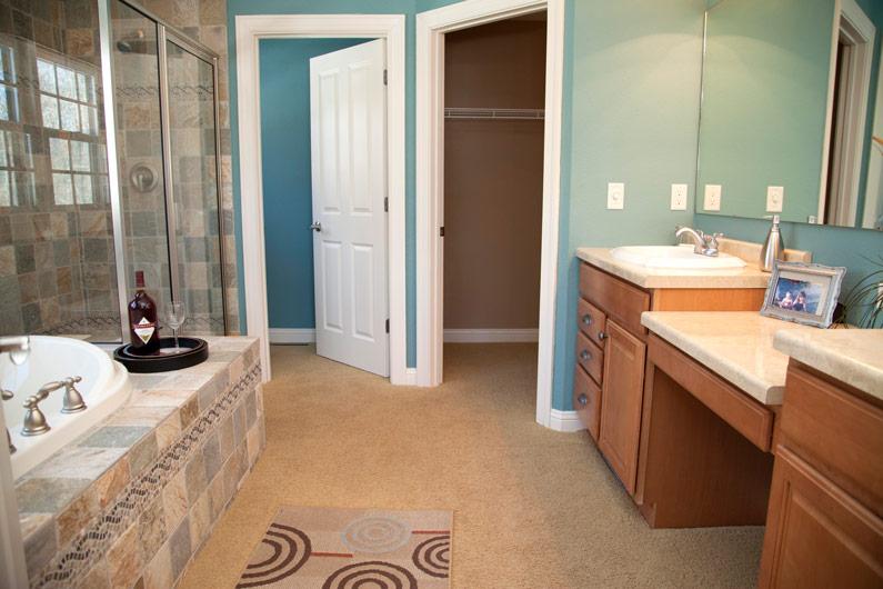Bedroom Design Pdf